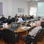 Građani upoznati o korekciji autoputa ka Banjaluci