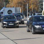 """I POSLANICI OSTAJU BEZ """"TREPTAČA"""" U novoj akciji policije Srpske niko neće biti pošteđen"""
