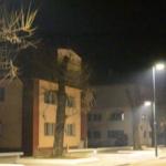 """Banjalučki """"Elnos"""" izabran na tenderu za modernizaciju javne rasvjete"""