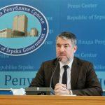 U Srpskoj sedam novih slučajeva zaraze; Ukupno 121 (VIDEO)