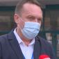 Higijensko epidemiološka zaštita zaposlenih i korisnika Doma za stara lica u Prijedoru (VIDEO)
