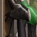 U Kanadi benzin jeftiniji od litre vode