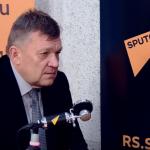 Pregažena je crvena linija – Srpska mora da se brani (VIDEO)