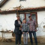 Na njegove suze niko nije ostao imun: Ovo je Dejanova nova kuća