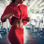 Jednostavne vježbe za trbušnjake čvrste kao kamen: Za 14 dana konfekcijski broj manje! (VIDEO)