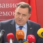 Ustavni sud BiH i OHR - dio paketa protiv Republike Srpske (VIDEO)