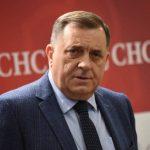 Dodik: Smrt episkopa Milutina veliki gubitak za sve koji su poštovali njegov duhovni put