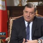 Povući odluku Ustavnog suda, srpski predstavnici ostaju dosljedni (VIDEO)