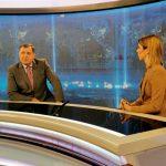 Dodik: Neodgovorni nas sve ugrožavaju (VIDEO)