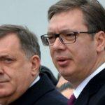 Srpska solidarnost prema Republici Srpskoj