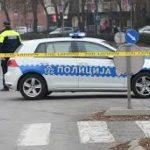 Poznat identitet Banjalučanina koji je prekršio i izolaciju i policijski čas
