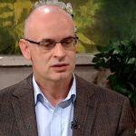 Dr Miodrag Stojković: Lijek protiv malarije dovodi do izlečenja od korona virusa nakon 6 dana terapije
