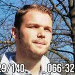 """Stanivuković formirao """"Tim za podršku nemoćnim licima"""", za kontakt ponudio broj telefona GO PDP-a"""