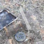 Službeni pas SAJ-a pronašao mjesto gdje je osumnjičeni skrivao drogu