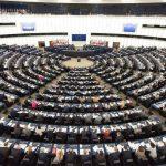 Rezolucija u EP: Zabrinutost zbog vjerskih sloboda u Crnoj Gori