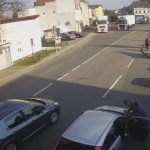 Na granicu postaviti punktove policije Republike Srpske