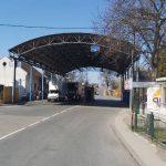 Stranim državljanima zabraniti ulazak u BiH