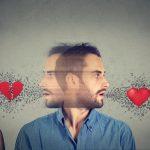 Ne znaju šta je monogamija: Ovi horoskopski znaci teško ostaju vjerni