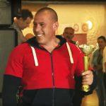 U Omarskoj održana 29. Lovačka lažijada (VIDEO)