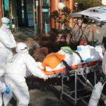 Cijela Italija u karantinu zbog virusa korona