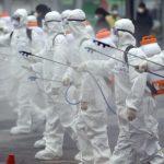 Eksperti poručuju: Kraj epidemije u junu ako sve zemlje preduzmu mjere