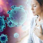 Kako pobijediti stres tokom epidemije korona virusa