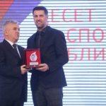 Hoće li MUP Srpske zabraniti sjednicu Skupštine Radnika u vanrednom stanju