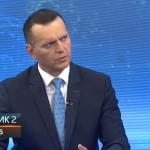 Policija će sankcionisati svakoga ko se ne bude pridržavao mjera Vlade (VIDEO)