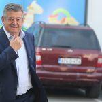 REGIONALNA STRANKA, LIDERSKOG TIPA Funkcioneri SDS ne vjeruju u politički uspjeh Miće Mićića