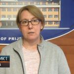 U Prijedoru nema oboljelih od virusa korona; pod nadzorom 41 osoba (VIDEO)