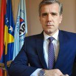 Saopštenje predsjednika Skupštine grada Prijedora