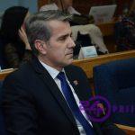 Duratović umjesto Mešića na čelu Skupštine grada Prijedora