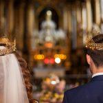 Danas su MLADENCI: Evo zašto i kako se pravilno proslavlja veliki pravoslavni praznik