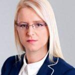 Bursać: SDA nije stalo do BiH, već do dominacije