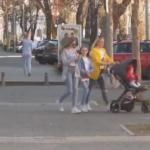 Zbog korona virusa otkazane su brojne posjete u Prijedoru (VIDEO)