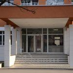 BAHATI MLADIĆ U PRINUDNOM KARANTINU Skrivio nesreću pa prekršio kućnu izolaciju