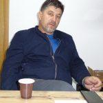 Mirsad Ramić: Inovator iz Prijedora