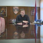 Reljić: Osam Dubičana smješteno u regionalni karantin u Banjaluci