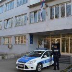 PU Prijedor: Lice uhapšeno zbog izazivanje požara u Sjeverovcima