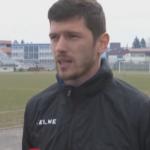 Rudar Prijedor spremno dočekuje početak drugog dijela sezone (VIDEO)