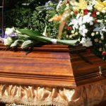 DOŠAO IZ SLOVENIJE Mještanin Omarske uprkos zabrani kretanja išao na sahranu komšiji pa zaradio prekršajni nalog