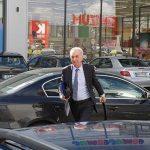 Šarović: Ne možemo zajedno sa onima koji žele koaliciju sa SNSD-om