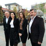 """""""TUBIN ODAVNO NE ZASTUPA STAVOVE SDS"""" Unutarstranačke probleme rješavaju prijevremenim izborima"""