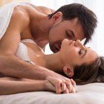Samo jedna 'sitnica' napraviće čudo u vašem seksualnom životu! Znate li koja?