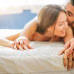 Da bi seks bio savršen: Pet (ne)prijatnih tema o kojima bi trebalo razgovarati s partnerom