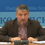 U Srpskoj 31 novi slučaj; Ukupno 90 zaraženih (VIDEO)