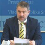 U Srpskoj sedam novih slučajeva; Ukupno 162 zaraženih (VIDEO)