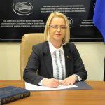 ZAŠTO JE BITNA IZOLACIJA Bursaćeva objasnila svoje prve simptome virusa korona (VIDEO)