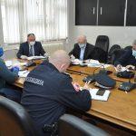 KAZNE ZA LAŽNE PRIJAVE POLICIJI Karantin za neposlušne Prijedorčane na Kozari