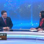 Stevandić: Politička zasjeda za Srpsku (VIDEO)